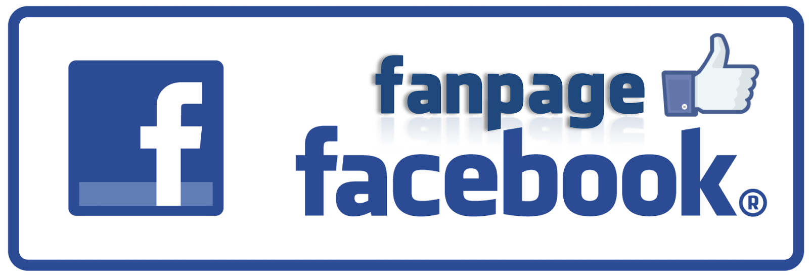 facebook-fan-page-button